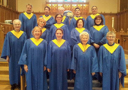 westdale-united-church-choir-thumbnail